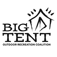 Big Tent Gathering in June