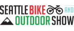 Seattle Bike Outdoor Show - Feb 16-17, 2019