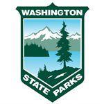 Washington state parks and wildlife areas to close following governor's order