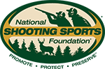 Hunting Works For America Expands Presence in Pacific Northwest with Washington Chapter