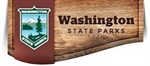 State Parks Budget Update