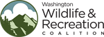 Wildlife and Recreation Program: Restored and Funded!