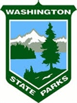 "Visit State Parks for a ""Free Day"" March 19"