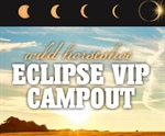 Olympia Beer Hosts Once-in-a-lifetime Eclipse Viewing Campout