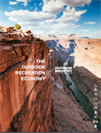 Outdoor Recreation Is the Economy of the Future