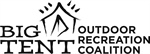 Information about National Efforts in Outdoor Recreation