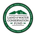 Congress Restores Money for Recreational Real Estate with Land and Water Conservation Fund allocation